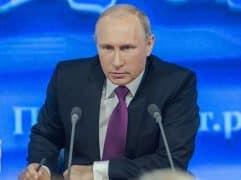 Divergência entre Rússia e OPEP derruba petróleo e bolsas no mundo, levando a uma nova alta do dólar