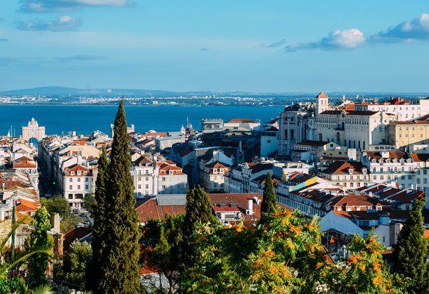 Descubra como transferir sua aposentadoria do Brasil para Portugal 1430451284 - Descubra como transferir sua aposentadoria do Brasil para Portugal