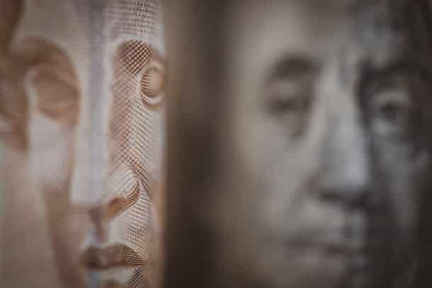 Nos últimos tempos o dólar e outras moedas fortes vem apresentando forte valorização frente ao real.