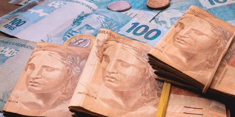 Dólar hoje e euro hoje