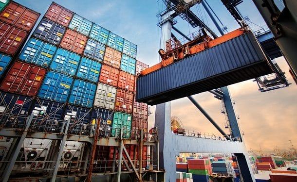 importação e exportação recebem isenção por conta da Covid-19