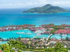 Tudo que você precisa saber sobre o turismo nas Ilhas Seychelles