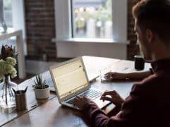 Quer saber como abrir um MEI e regularizar o seu negócio? Neste conteúdo você esclarecerá todas as dúvidas sobre o assunto!