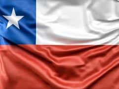 Se você quer saber como enviar dinheiro para o Chile, a partir do melhor custo-benefício, acompanhe este conteúdo completo sobre o assunto e economize!