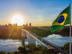 Para saber como importar mercadorias do Paraguai legalmente, é preciso conhecer a RTU e entender as particularidades do processo. Confira neste artigo.
