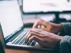 O e-Social foi instituído pelo Decreto n. 8.373/2014, para facilitar a entrega de obrigações legais. Este artigo será um guia completo sobre o assunto.