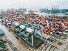 incoterms mais utiilzados no comercio exterior