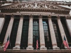 bdrs vs. ações nos EUA