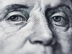 dólar hoje variação semanal
