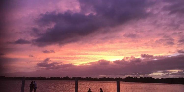 Localizada na costa sudeste da Flórida, Boca Raton é uma cidade incrível, tanto para fazer turismo quanto para morar. Conheça mais sobre esse destino.