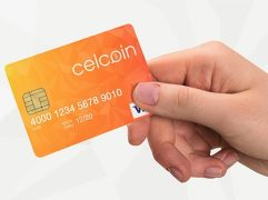 O Celcoin é uma carteira digital móvel que oferece formas diferenciadas de pagamento, além de permitir que você ganhe como operador. Saiba mais!