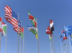 A internacionalização de empresas é uma estratégia interessante para negócios que buscam expandir o mercado e aumentar a receita. Saiba mais em seguida.