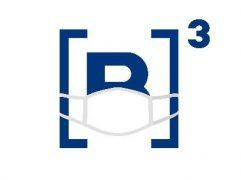 B3 mantém calendário anual original