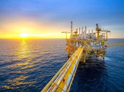 Conhecer os termos onshore e offshore é possível identificar os tipos de empresas, e a forma de negociação dentro e fora do Brasil. Saiba mais neste artigo.