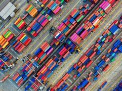 Quem trabalha com importação ou exportação de serviços, intangíveis e operações que afetem o patrimônio, precisa conhecer o Siscoserv. Aprenda aqui!
