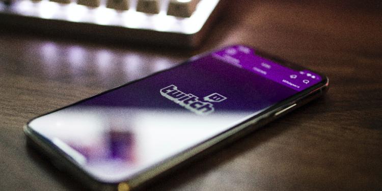 twitch permiter ganhar para jogar games