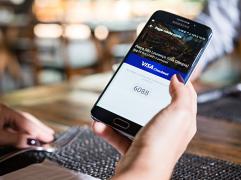O Visa Checkout é um serviço oferecido para facilitar o pagamento de compras online e oferecer condições exclusivas. Aprenda agora como se cadastrar!