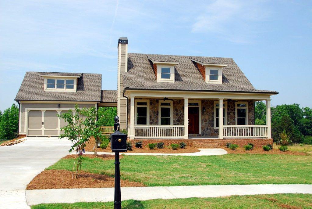 Investir em imóveis nos EUA 1024x685 - Investir nos EUA: confira 5 formas