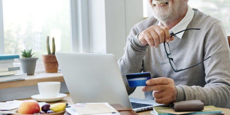 Se você tem dúvidas sobre como funciona o cartão Santander Unlimited e se vale a pena contar com essa solução, acompanhe o seguinte conteúdo!