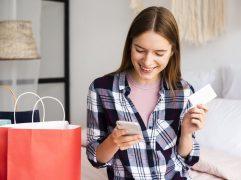 Se você está buscando novos métodos para obter lucro, confira este artigo e descubra como receber cashback em dólar para se beneficiar dessa prática.