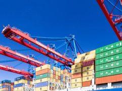O COMEX é um dos motores que movimentam a economia mundial. Mas, as empresas devem estar atentas à qualidade e segurança dos processos envolvidos. Entenda!