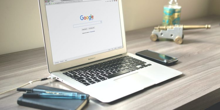 Você sabe como criar conta no Google AdSense? Descubra agora e comece a utilizar os serviços dessa ferramenta de anúncios!