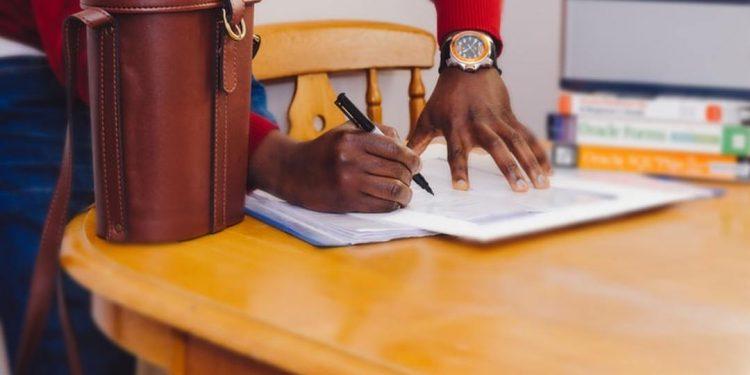 Com este artigo, você vai descobrir como evitar cair na malha fina ao declarar o seu Imposto de Renda de Pessoa Física e evitar dores de cabeça. Confira!