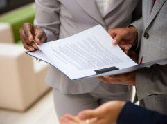 A DIMOB é um documento importante para quem atua no ramo imobiliário e realizou transações comerciais com imóveis. Saiba mais neste post.