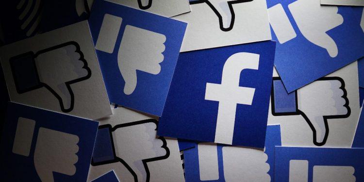 facebook pablo spyer