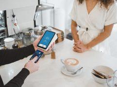 O PagSeguro é uma ferramenta de pagamento bastante conhecida, mas que ainda traz dúvidas sobre o funcionamento. Confira agora um guia completo sobre o tema!