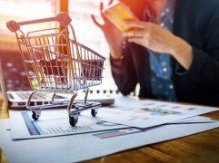 Se você quer fazer compras e tem dúvidas sobre quais são os sites que aceitam PayPal, acompanhe este conteúdo para conhecer as principais opções.