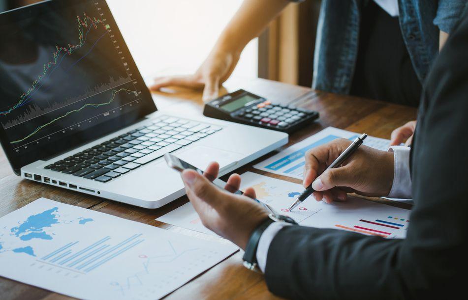 Fundos variáveis são investimentos rentáveis a longo prazo - Investimentos a longo prazo: como aplicar o seu dinheiro em meio à crise