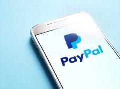 PayPal: meio de pagamento mais usado no e-commerce