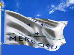 Produtos do Mercosul itens importados e exportados pelo Brasil