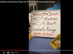 city-bank-bancoes_pablo