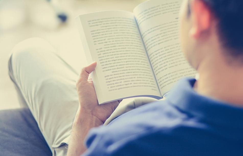 melhores livros de educação financeira