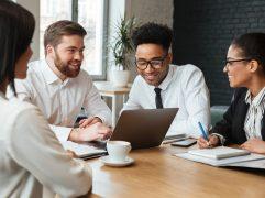 Utilizar uma ferramenta como o método SMART é uma estratégia inteligente do empreendedor que deseja tomar decisões a partir de um objetivo concreto. Veja!