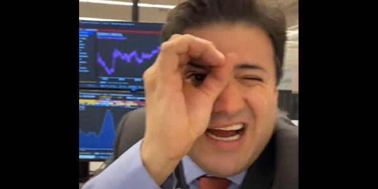 Pablo Spyer resultados de bancos
