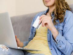 A transferência bancária PayPal é um serviço da plataforma que oferece alguns benefícios, mas você sabe em quanto tempo ela é concluída? Entenda!