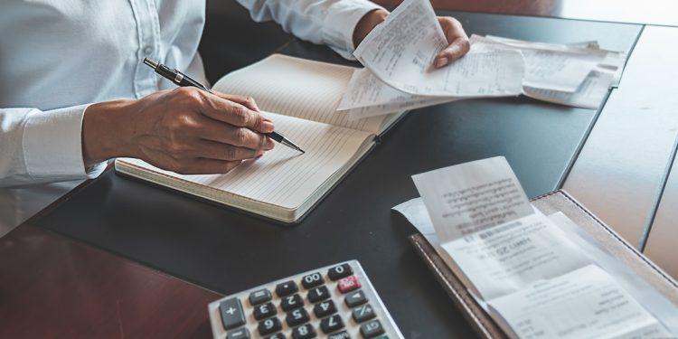 A tributação do PGBL pode ser baseada na tabela regressiva ou progressiva. Para escolher a melhor alternativa, é preciso pensar nos seus objetivos.