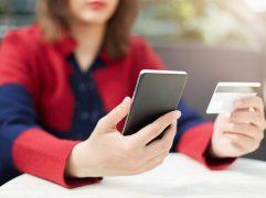 Você já conhece a Urpay? Se está em busca de plataformas de pagamento, vale a pena conhecer essa opção e os planos disponíveis as suas necessidades!