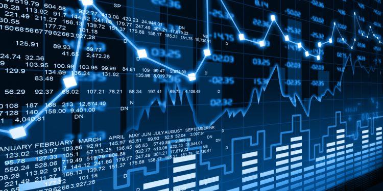 5 ações da Nasdaq que mais valorizaram neste ano