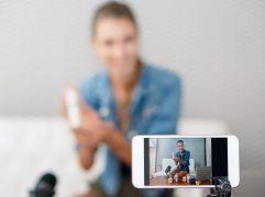 Como-ativar-o-Google-AdSense-no-YouTube