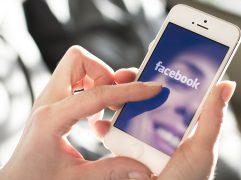 Como-comprar-BDR-Facebook