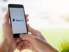 Como-comprar-ações-do-paypal