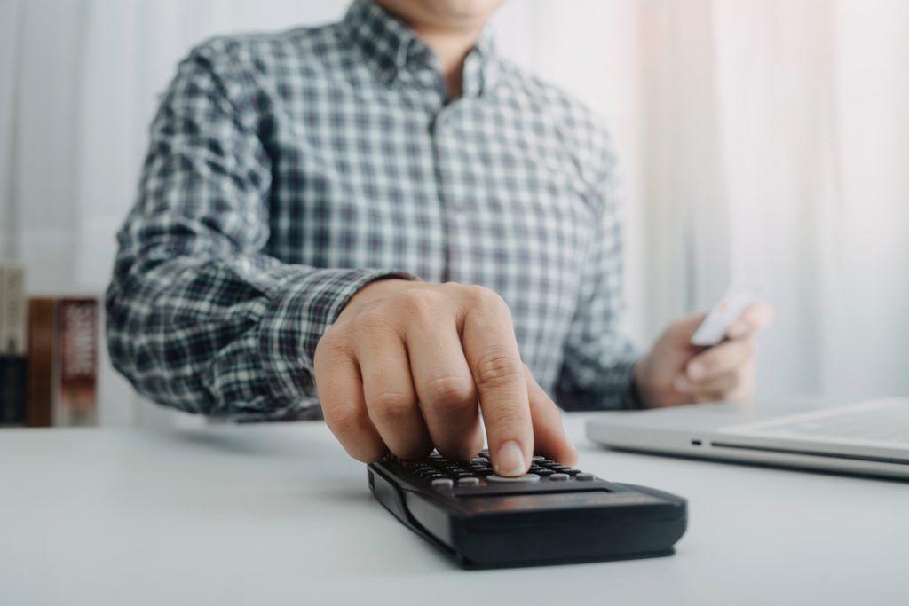 Taxas extras do Dólar Ptax 1024x683 - Dólar Ptax: entenda qual o câmbio utilizado no cartão de crédito