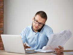 O Certificado de Origem é um documento importante na comprovação de procedência da mercadoria comercializada no exterior. Veja mais.