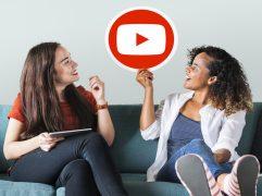 Como criar conteúdo para YouTube e alcançar a melhor a audiência? Saiba como traçar uma estratégia diferenciada e ter um canal de sucesso!