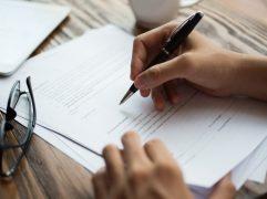 Os documentos para exportação são essenciais para assegurar um processo legal e sem transtornos. Confira neste post os principais que não podem faltar!