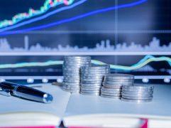 Você sabe como funciona o investimento-anjo e quais foram as mudanças mais recentes na legislação? Esclarecemos as principais dúvidas sobre o assunto!